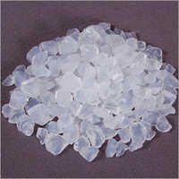 Non Indicative White Silica Gel