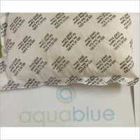 Silica Gel Pouch And Sachet