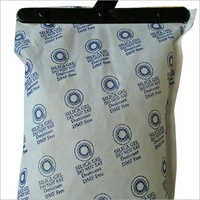 500 Gm Silica Gel Bag