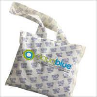 1 Kg Silica Gel Bag