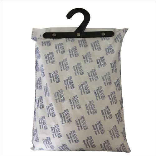 Silica Gel Bags