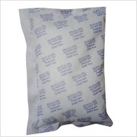 500 GM - 1 KG Blue Silica Gel Bag