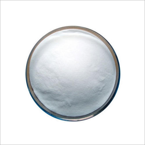 Chromatography Grade Silica Gel
