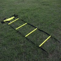 Agility Tubular Ladder