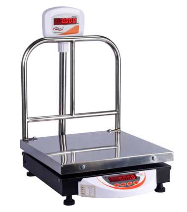 Industrial & Commercial Digital Weighting Scale