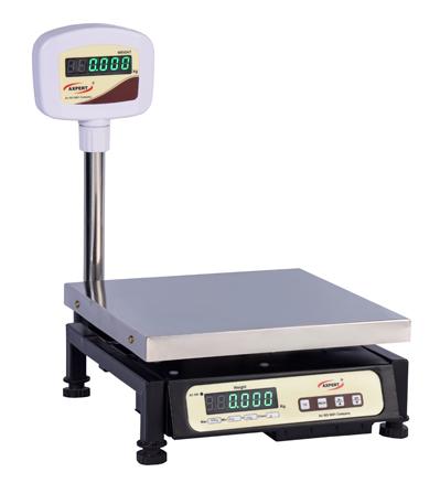 Chicken Scale