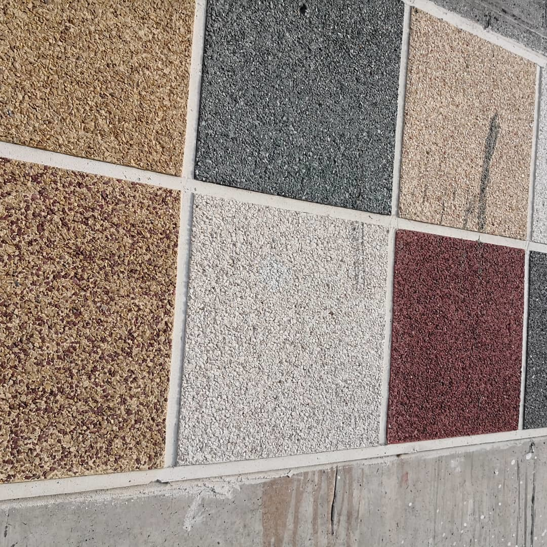 Indian Manufacturer Marble Chips Grit and Sand