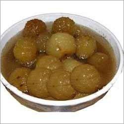 Salted Murabba