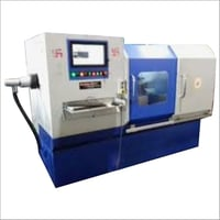 CNC Retrofitting Machine And Automation