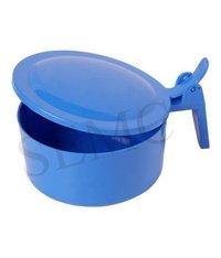 Sputum Mug Plastic