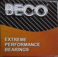 BECO Bearing