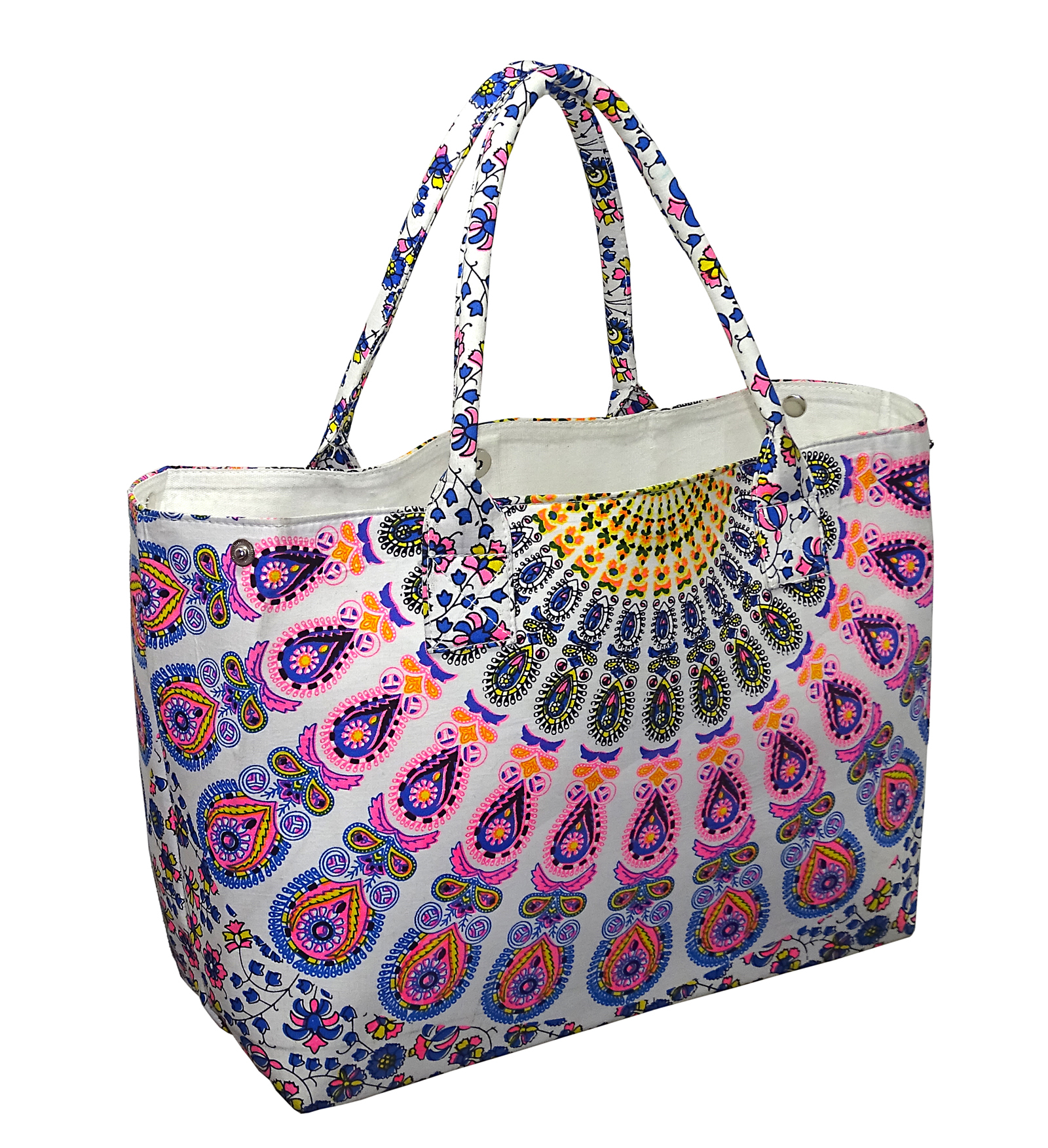 Ladies Designer Bags