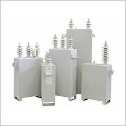 TDK High Voltage Capacitors