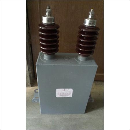 TDK Coupling Capacitor