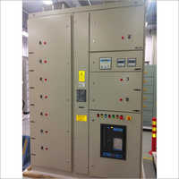 Industrial APFC Panels