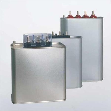 TDK Power Factor Correction Capacitor