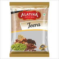 Jeera Seed