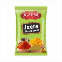 Pure Jeera