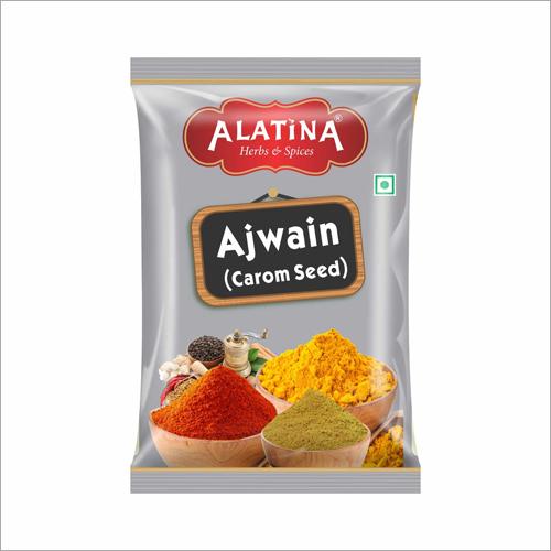Pure Ajwain