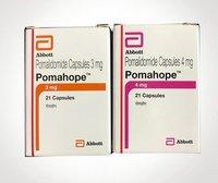 Pomahope 4mg
