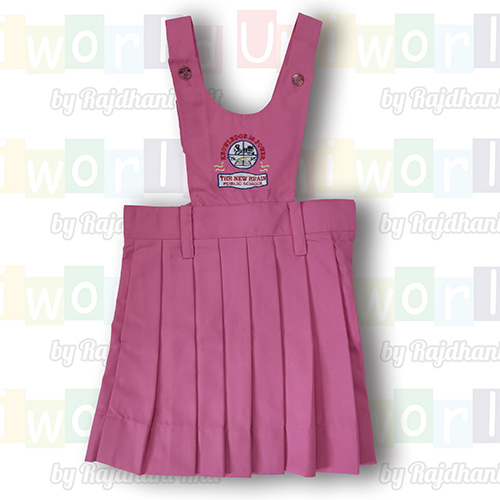 School Uniform Skirt