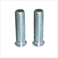 Imported SS 304 Clinching Stud