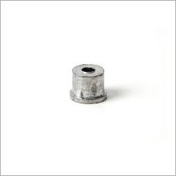 Steel Iron Shafts