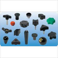 PVC and PP Products