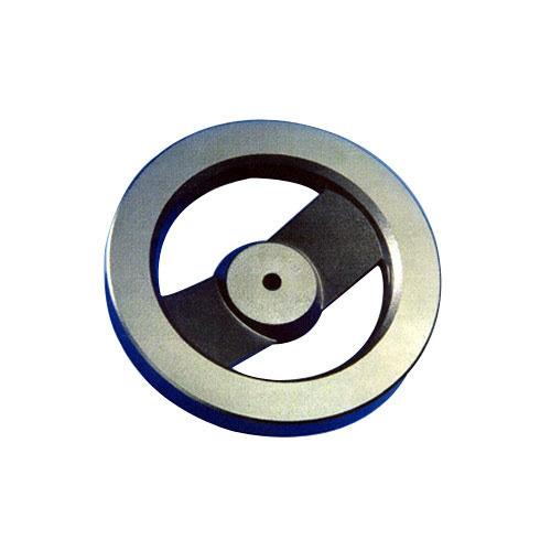 Ketan Aluminium Hand Wheels