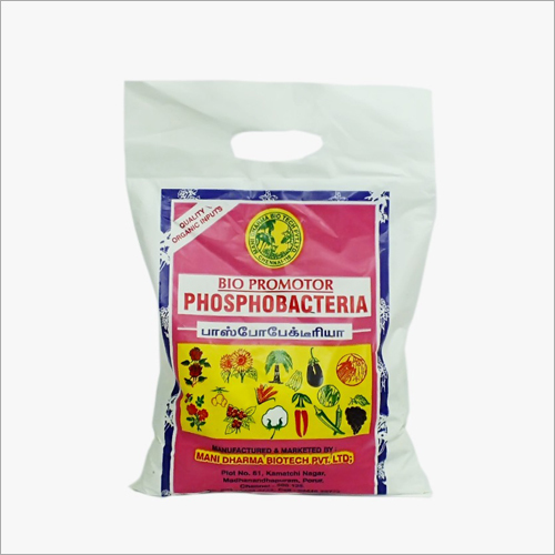Phosphobacteria Fertilizer