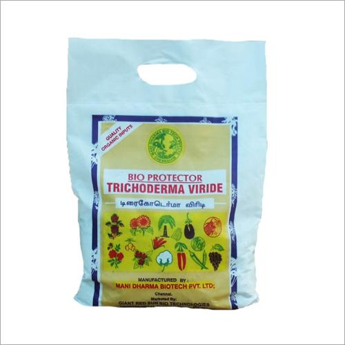 Trichoderma Viride Fertilizer