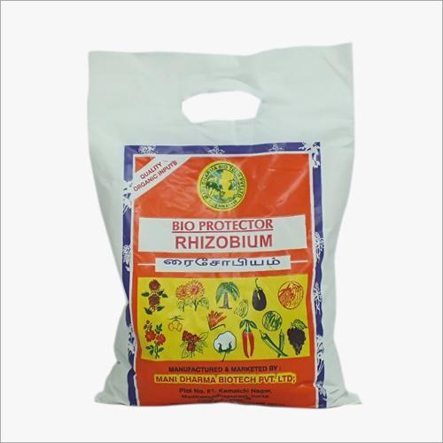 RhizobiumCulture Bio Fertilizer