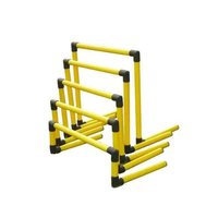Collapsible Hurdle