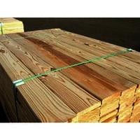 Pine/Birch/Spruce/Oak Wood Timber