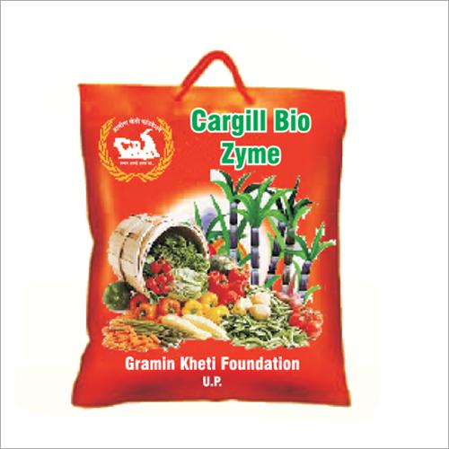 Cargill Bio Zyme
