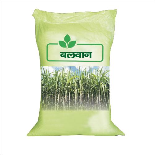 Balwaan Agro Fetilizer