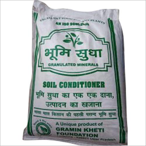 Bhumi Sudha Soil Conditioner
