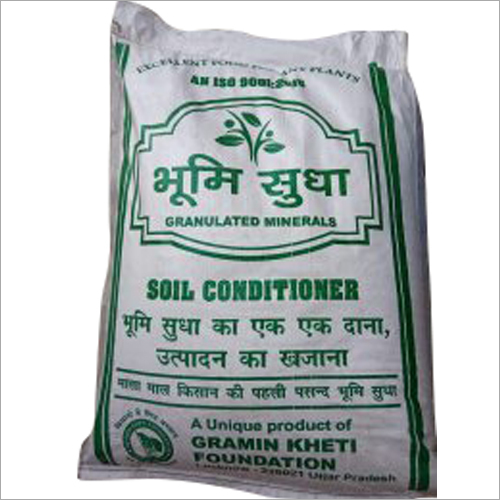 Bhumi Sudha Soil Conditioner