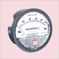 Magnehelic Differential Pressure Gages