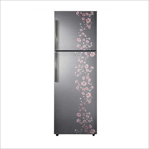 275 Liter Double Door Frost Free Refrigerator