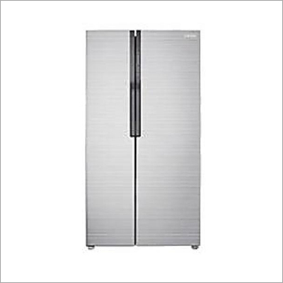545 Liter Frost Free Side By Side Refrigerator