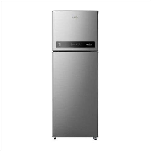 440 Liter Double Door Frost Free Refrigerator