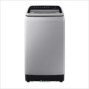 7 KG Invertor Fully Automatic Top Loading Washing Machine