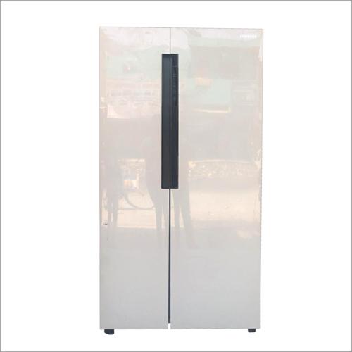 French Door Refrigerator