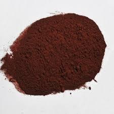 Organic Blood Powder