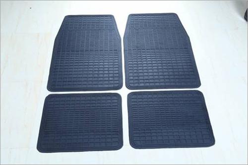 Automotive Floor Mats