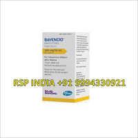 200 mg Avelumab Injection