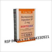 2 mg Bortezomib Injection IP