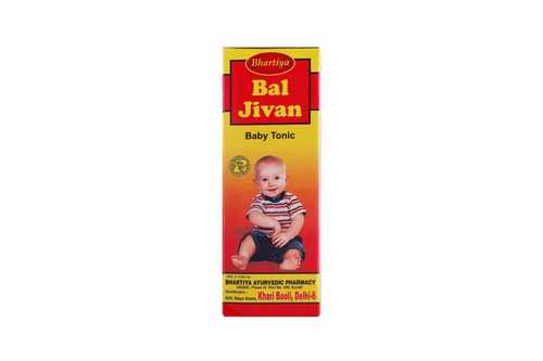 Bal Jivan