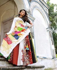 Ladies Lehengas